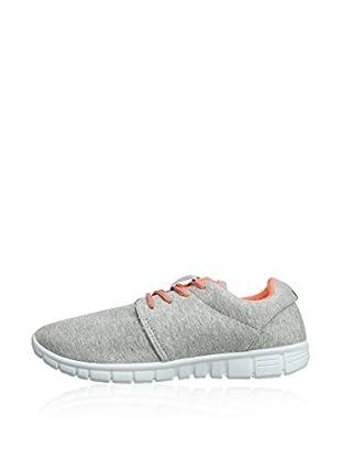 New Look Sneaker