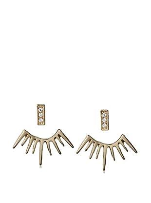Jules Smith Kiera Earrings