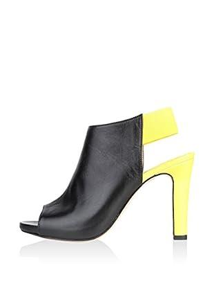 Versace 19.69 Zapatos abotinados