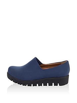 Pembe Potin Zapatos A645-15-07