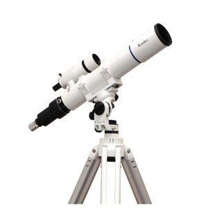 ケンコー [屈折式天体望遠鏡] NEW KDS 63-540 121063