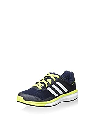 adidas Sneaker Supernova Glide 7 K