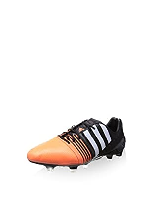 adidas Performance Zapatillas de fútbol Nitrocharge 1.0 Firm Ground