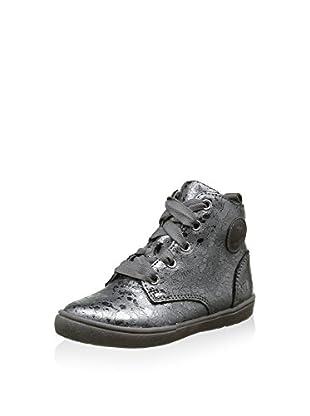 Noël Sneaker