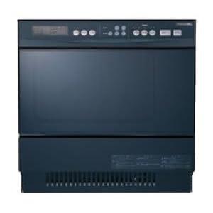 【クリックで詳細表示】東京ガス ガスオーブン ビルトインタイプ コンビネーションレンジ 大容量タイプ ブラック 都市ガス12A・13A用 SN-860LA: ホーム&キッチン