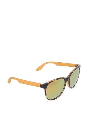 CARRERA Gafas de Sol CARRERA 5001 SQ B89 Havana / Naranja