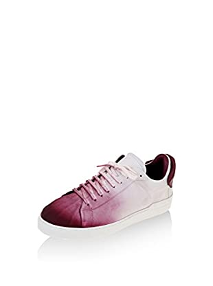 MALATESTA Sneaker MT1003