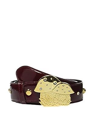 Braccialini Cinturón