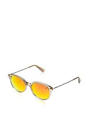 Web Gafas de Sol WE0121 (52 mm) Dorado