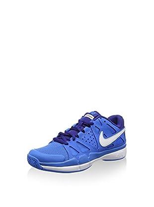 Nike Sneaker W Air Vapor Advantage