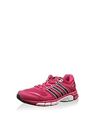 adidas Sneaker Response Cushion 22 Woman