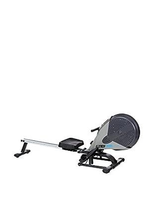 Fytter Ruderergometer Trainer Tr-004B grau