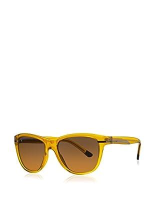 Gant Sonnenbrille Gs 7024 Hny-1 (55 mm) gelb