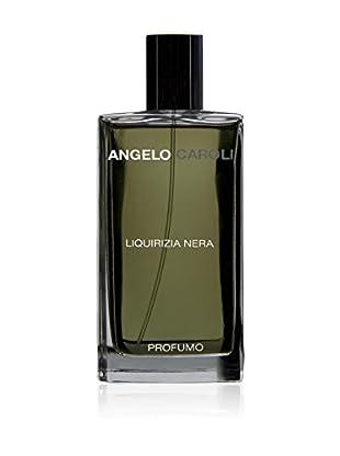 Angelo Caroli Parfum Liquirizia Nera 100 ml Preis/100 ml: 56.95 EUR