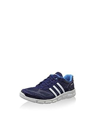 adidas Zapatillas de Running Cc Fresh M / F32492
