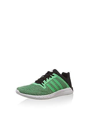 adidas Sneaker Cc Fresh 2 M