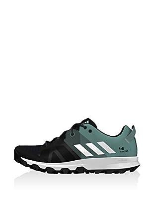adidas Sneaker Kanadia 8 Trail