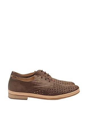 Armand Basi Zapatos Calados