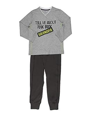 Kanz Pyjama