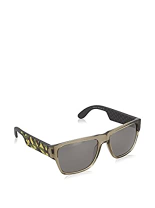 Carrera Sonnenbrille 5002 T46YN55 (55 mm) grau