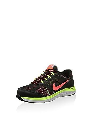 Nike Sneaker Dual Fusion Run 3 Gs
