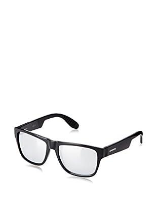 CARRERA Gafas de Sol 02/SP 3R I6V (55 mm) Negro