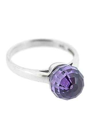 McKenzie Ring Mani