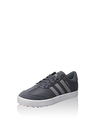 adidas Sneaker Adidas Adicross V Wd