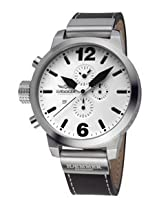 Haemmer Delta Mens Watch - HC-11