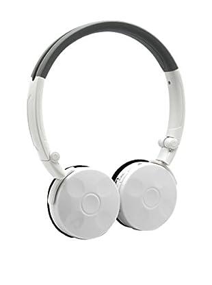 Unotec Auricular Bluetooth Bluetooth Hands-Free