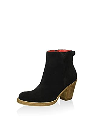 Liebeskind Berlin Ankle Boot