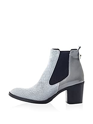 Joana & Paola Ankle Boot Jp-Gn-701As
