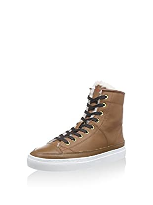 HUGO Hightop Sneaker