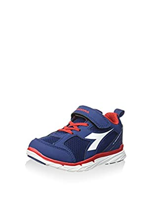 Diadora Zapatillas Nj-303-2 Jr