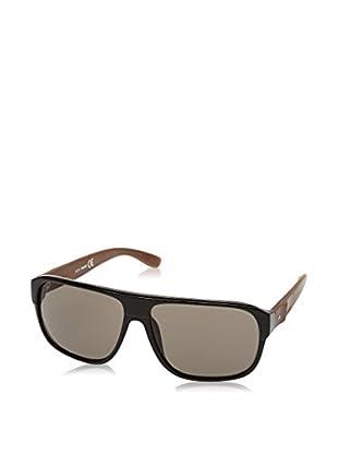 Timberland Sonnenbrille TB2148 (60 mm) schwarz