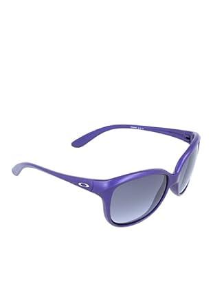 Oakley Gafas de Sol PAMPERED PAMPERED MOD. 9160 916008 Azul