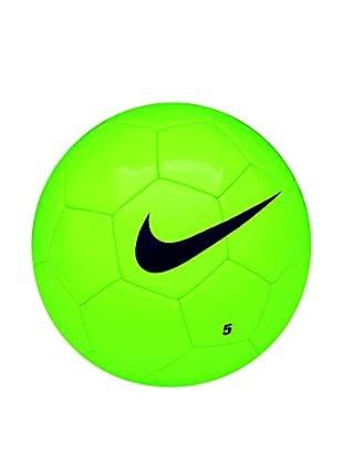 Nike Fußball Team Training grün/schwarz