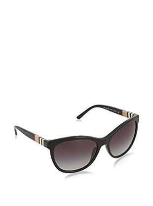 BURBERRYS Sonnenbrille 4199_30018G (63.3 mm) schwarz