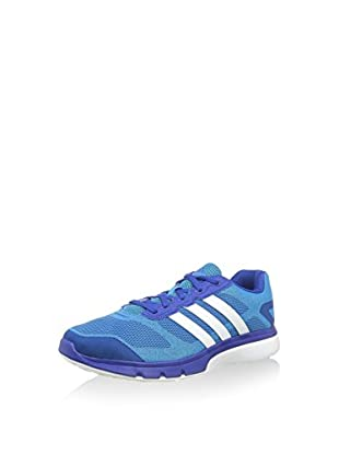 adidas Zapatillas Turbo 3.1M