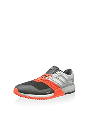 adidas Zapatillas Crazytrain Boost