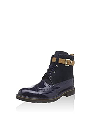 Hemsted & Sons Boot M0174