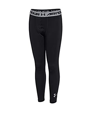 Under Armour Leggings Armour Legging schwarz 14-16 Jahre (149/160 cm (YLG))