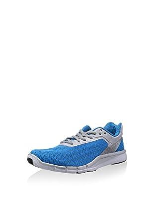 adidas Sneaker Adipure 360.2 Chill