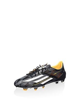 adidas Botas de fútbol F50 Adizero Fg