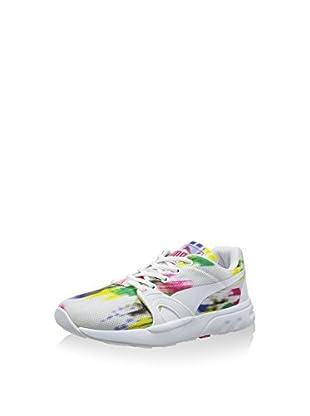 Puma Sneaker Xt S Blur Wn