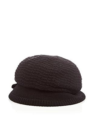Santacana Sombrero DST-LG-139 (Negro)