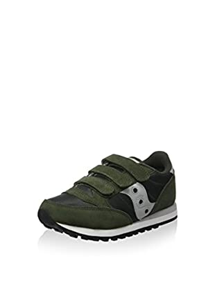 Saucony Originals Sneaker Jazz Triple Hl Boys Kids