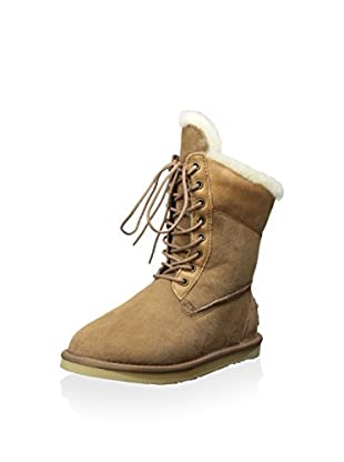 Australia Luxe Collective Women's Montana Boot