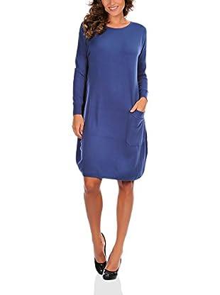 Fleur Bleue Kleid Benedicte