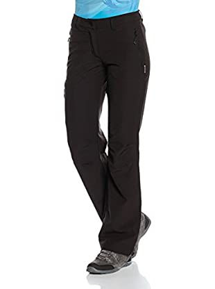 Alpine Pro Pantalón MURIA